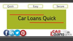 Get Instant Quotes For Your Auto Loans Online Today Loan Interest Rates, Loan Company, How To Apply, How To Get, Online Cars, Car Finance, Car Loans, Deal Today, Free Quotes