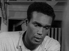 Duane Jones July 22,1988  Duane Jones passed away. He was best known for his leading role as Ben in the 1968 horror film Night of the Living Dead. He was director of the Maguire Theater at the State University of New York at Old Westbury. He was the artistic director of the Richard Allen Center for Culture and Art in Manhattan. He was 51 years old.