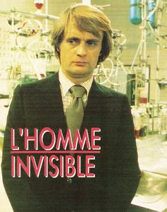 That was yesterday Lhomme Invisible 1975 113 Final Chirurgie Esth Tv Vintage, Vintage Movies, 1970s Childhood, Childhood Memories, 80s Tv Series, Mejores Series Tv, Nostalgia, Scottish Actors, Cinema