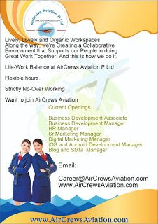 Work From Home As Best Career Counsellor in Your Own City Looking for 100 Smart Moms To Super Boss from India to Abroad . Pilot Career, Self Employment, Best Careers, Fiction Writing, Multi Level Marketing, Free Training, Business Advice, Work From Home Jobs, Human Resources