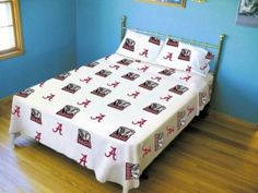 2013-2014 #college #dorm room ideas, Check Us Out Toady!