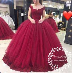 164 Best Quinceanera Dresses Images In 2019 Quinceanera