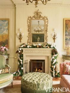 1000 Images About Holiday Decor In Veranda On Pinterest