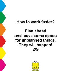 How to work faster? . #LifeGuidepost #MartinMaxKing #Motivation #GetInspired #Determination #ChaseYourDreams #SettingGoalsNotLimits #TheTimeIsNow #bestself #ItIsPossible #FightWithYourself #NeverSettleForLess #KnowYourWhys #Success #EnjoyLife #WorkHardStayHumble #PursuitOfHappiness #SelfImprovementDaily #HaveAGreatDayYAll #SelfDevelopmentTools #NeverGiveUp #PassionPlanner #StartDontStop #ChallengeYourself #BelieveInYourDreams #PositiveThinkingOnly #Mindset #YourVision #LoveYourselfToday