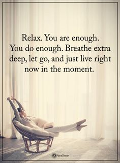"""Feeling stressed these days? Here's a quote to kick you out of your funk.""""So you had a bad day. Kick it aside and be grateful for one less bad day to pass throu You Are Enough Quote, Enough Is Enough Quotes, Yoga Quotes, Me Quotes, Qoutes, Random Quotes, Citations Yoga, Great Quotes, Inspirational Quotes"""