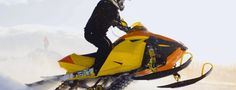 NH offer travelers the opportunity to blast along the trails of rural New Hampshire, seeing sights they would never be able to see while on foot. There is no better way to traverse miles of snow-covered wilderness, and certainly no way that is more fun. http://www.snowmobilerentalsadvice.com/snowmobile-rentals-in-nh-the-legend-of-snowmobiles/