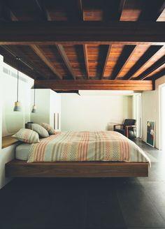 Galería de Casa de Domingo / Teeland Architects - 5