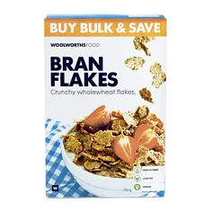 Seed and oat rusks   Woolworths.co.za Flakes, Seeds
