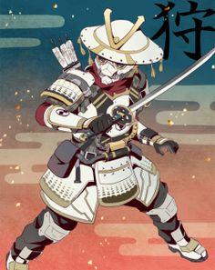 apex legends | Tumblr Character Inspiration, Character Art, Character Design, Gas Mask Art, Warframe Art, Legend Images, Dark Souls Art, Comic Manga, Battle Royale