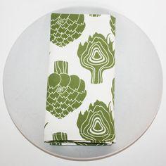 art napkin green.jpg