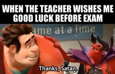 27 Ideas humor funny memes hindi for 2019 School Memes, College Memes, Student Memes, College Life, Funny College, Pa School, Public School, Have A Laugh, Disney Memes