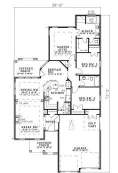 Sears House The Hillsboro Model No 3308 2 215 To