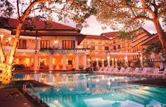 Taya Finch is a luxury tour operator in Sri Lanka, opens doors to a world of luxury and indulgence with the opportunity to stay at the best all inclusive hotels.