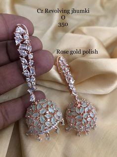 Diamond Earrings, Hoop Earrings, Jewelry, Fashion, Moda, Jewlery, Jewerly, Fashion Styles, Schmuck