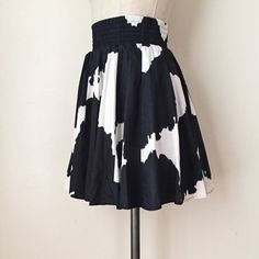 """ZARA 