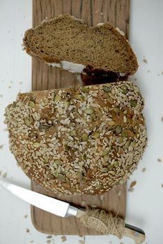 Irish Soda Spelt Bread : The Healthy Chef – Teresa Cutter - vegan if use substitute for honey Spelt Recipes, Bread Recipes, Cooking Recipes, Gf Recipes, Vegetarian Cooking, Casserole Recipes, Recipies, Spelt Bread, Spelt Flour