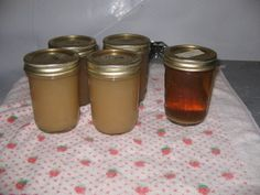 Yeast Washing Illustrated - Home Brew Forums