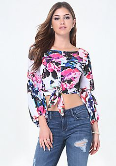 b8a80bf89ff62c 76 Best Buy apparel online India images