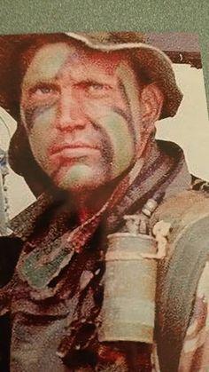 Al Clark (Blackwater) Erik Prince, Remember The Fallen, Deepest Gratitude, Us Navy Seals, Great Thank You, Killed In Action, Fallen Heroes, Guardian Angels, God Bless America