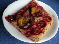 Bez lepku se dá žít, stylově a zdravě! Gluten Free Cakes, Vegetable Pizza, French Toast, Pork, Vegetables, Breakfast, Blog, Diet, Kale Stir Fry