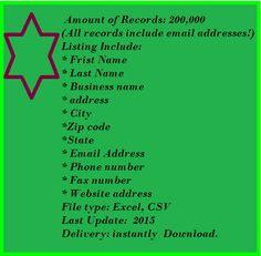 http://www.latestmailinglist.com/vietnam-mailing-list/