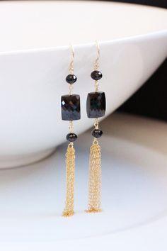 Nouveau Chicos Mixte Perles Goutte Dangle Boucles d/'oreilles longues Cadeau Fashion Lady Party Jewelry
