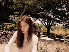 Seo Ji Hye, Kdrama, Dreadlocks, Actresses, Kpop, Hair Styles, People, Beauty, Beautiful