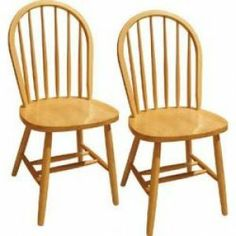 wooden chairs that went around the circle tables where people eat but it was rare that the did chair circle Wooden Chairs, Dining Chairs, People Eating, Stuff To Do, Tables, Layout, Stage, Furniture, Design