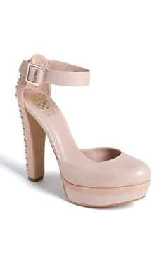 Jemmy Pump