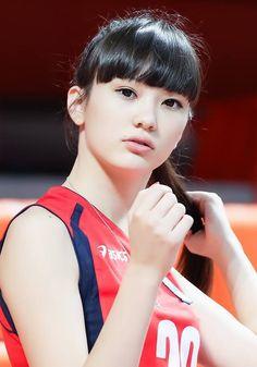 Resultado de imagem para bóng chuyền nữ việt nam