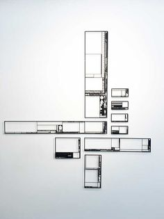 Archeonauts - Exhibition - Galerie Charlot   Contemporary Art, Paris