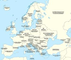 Where Are The Ural Mountains Located On A World Map Where Free