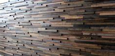 Rustic Wood Wall Décor Large at Abstract Art Rustic Wood Wall Decor, Reclaimed Wood Wall Art, Rustic Art, Rustic Walls, Wooden Wall Art, Wooden Walls, Wood Art, Modern Rustic, Art Rustique