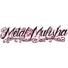 "Metal Mulisha 8"" Pink Cursive Logo Sticker Decal by Metal Mulisha, http://www.amazon.com/dp/B00AZ3DPGI/ref=cm_sw_r_pi_dp_0ejfrb0CG4QBY"