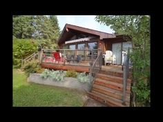 110 best real estate cottage country images acre mornings real rh pinterest com