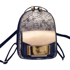 ==> reviews2016 New Snake PU Leather Women Backpack Female Fashion Rucksack Brand Designer Ladies Back Bag High Quality School Bag2016 New Snake PU Leather Women Backpack Female Fashion Rucksack Brand Designer Ladies Back Bag High Quality School Bagreviews and best price...Cleck Hot Deals >>> http://id219546083.cloudns.ditchyourip.com/32710519345.html images