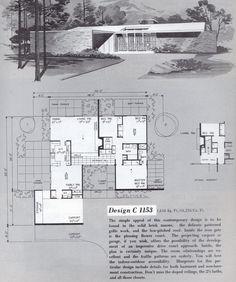 Die 91 Besten Bilder Von Sketchup In 2019 Modern Homes Home Plans