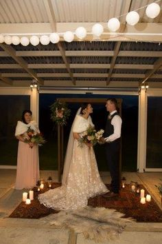 #August2018winterweddings weddings@brackenridge.co.nz Spa, Weddings, Country, Wedding Dresses, Fashion, Bride Dresses, Moda, Bridal Gowns, Rural Area