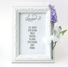 Mõned tehtud tööd - pulmakutsed * wedding invitations * свадебные приглашения