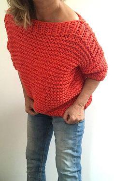 Sweater Knitting Patterns, Crochet Cardigan, Knitting Stitches, Knitting Designs, Knit Patterns, Hand Knitting, Knitting Sweaters, Vogue Knitting, Diy Crochet