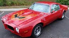 1973 Pontiac Firebird Trans Am Pontiac Cars, Pontiac Firebird Trans Am, Pony Car, Sweet Cars, American Muscle Cars, Gto, Hot Cars, Cars For Sale, Dream Cars