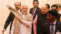 अब UP पर ह PM मद क नजर BJP म जलद हग बड़ फरबदल