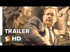 Inferno Official Trailer #1 (2016) - Tom Hanks, Felicity Jones Movie HD - YouTube