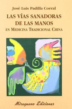 En esta obra se ofrecen las claves para la iniciación del uso de las manos como vehículo para restablecer una salud integral, según las milenarias enseñanzas de la medicina energética china.