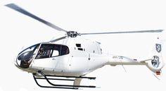 Helicóptero: Me monte en uno de los Bomberos en South Lake Tahoe a mis 8 meses de nacida. Bueno, en 2!.. Y vi arrancar a uno..