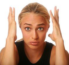 How To Treat Menstural or Hormonal Migraine [Healthagy]