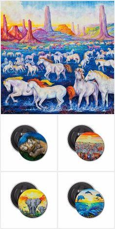 Collection of Bottle openers #alanjporterart #kompas #art #animals #dolphins #polarsbears #horses #elephants #zebras #jaguars #birds #wolfs #monkeys #tigers #chimpanzees #orangutans  #lion #indians #nature #wild #africa #bottle #opener #products