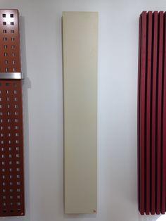 Wonderful Velvet: Designer Radiator In Vertical Or Horizontal Version. Radiator With  Decorative Cover. Panel