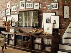 TV-wall-decor-ideas-22.jpg 500×375 pixels