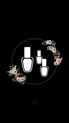 New quotes travel love beauty ideas Instagram Logo, Instagram Symbols, Moda Instagram, Instagram Frame, Story Instagram, Instagram Feed, Nail Logo, Nail Salon Design, Instagram Background
